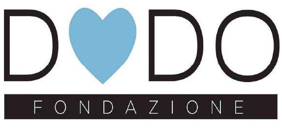 Fondazione Dodo onlus